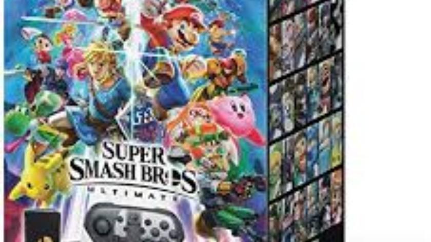 Hot Sale 2020: ofertas en videojuegos(Tomado de la red)