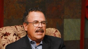 Mario Escobedo Carignan, titular de la Secretaría de Economía Sustentable y Turismo (SEST).