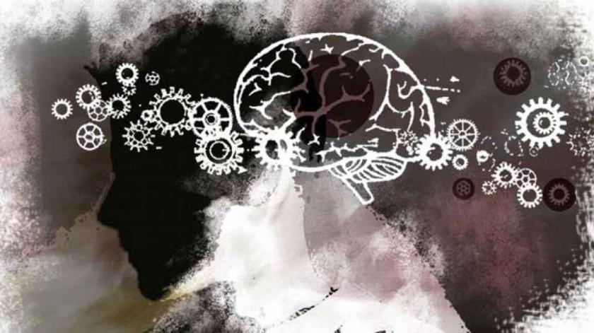 Los trastornos mentales afectan de manera completa la vida de quienes los padecen.(Tomada de la red)