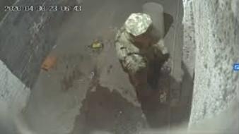 Cesa Guardia Nacional a elementos captados pidiendo soborno en video