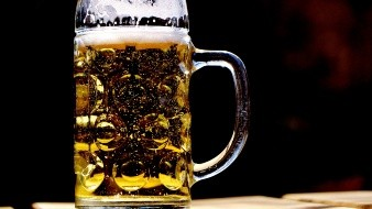 El 23 de mayo se reanudará venta de cerveza en tiendas de autoservicio y supermercados en Sonora