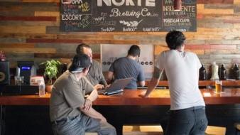 Inspeccionarán bares de Tijuana previo a su reapertura