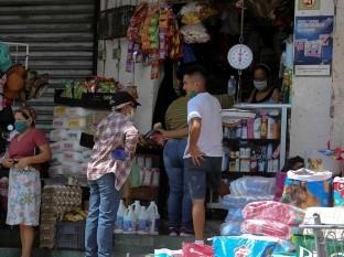 Para el exdirector de vigilancia epidemiológica del Ministerio de Salud de Nicaragua, Álvaro Ramírez, las bajas cifras de contagiados y fallecidos con covid-19 en el país centroamericano no son creíbles. Y la inacción del gobierno potencialmente catastrófica.
