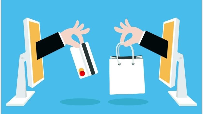Tips para no ser víctima de fraudes en el Hot Sale