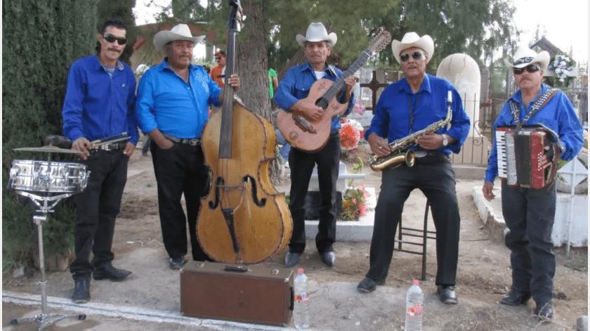 Músicos de Hermosillo pide a autoridades ser parte de reactivación económica ante Covid-19(Archivo GH)