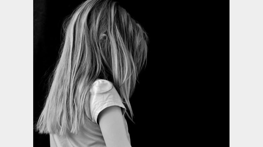 Investigan presunta violación de niña de 8 años en Puebla(Pixabay / Ilustrativa)