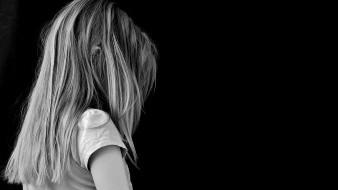 Investigan presunta violación de niña de 8 años en Puebla