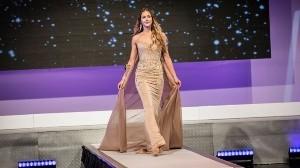 Finalista de Miss Universo Nueva Zelanda muere a los 23 años