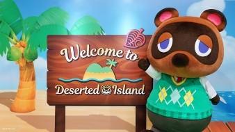 Tom Nook de Animal Crossing es más rico que Jeff Bezos
