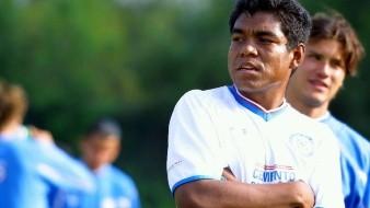 """""""Si América hubiera sido líder, le dan el título"""": Melvin Brown, ex de Cruz Azul"""
