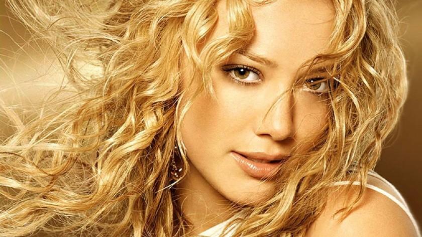 Hilary Duff acudió a Twitter para romper silencio.
