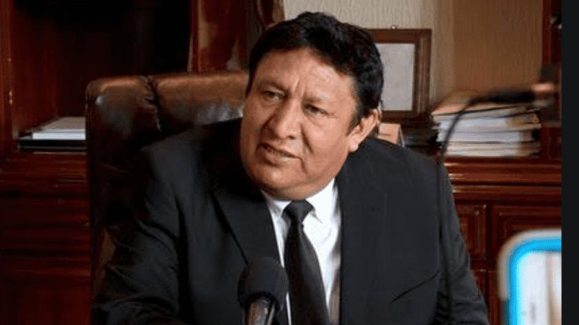 Armando Portuguez Fuentes(Especial)