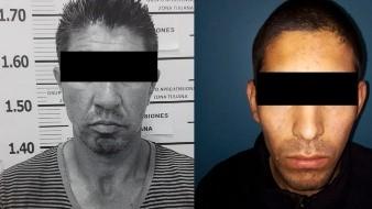 Obtienen prisión preventiva para hombre acusado de asesinato en colonia Libertad