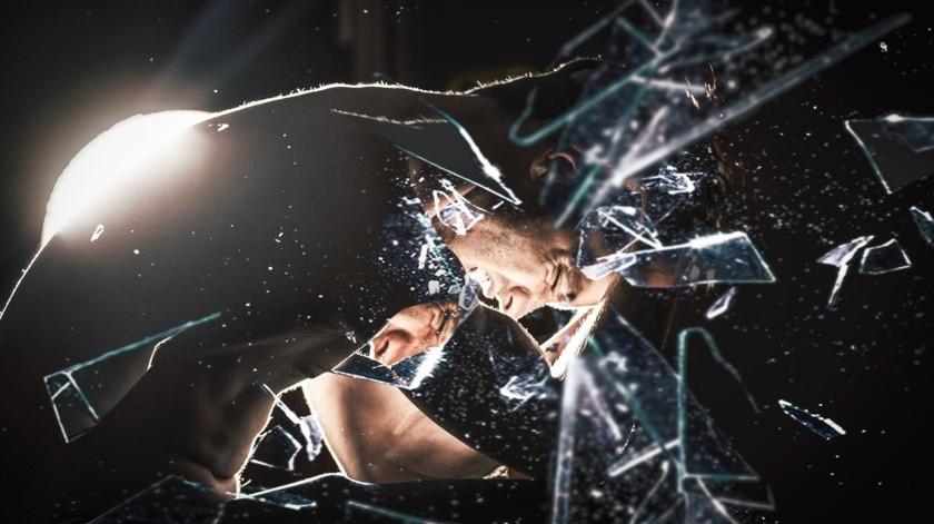 Tras una exitosa convocatoria, reunimos una selección de preguntas que nuestra audiencia le hizo a dos especialistas en psicología y psiquiatría sobre cómo manejar las emociones en tiempos de pandemia.(PIxabay)