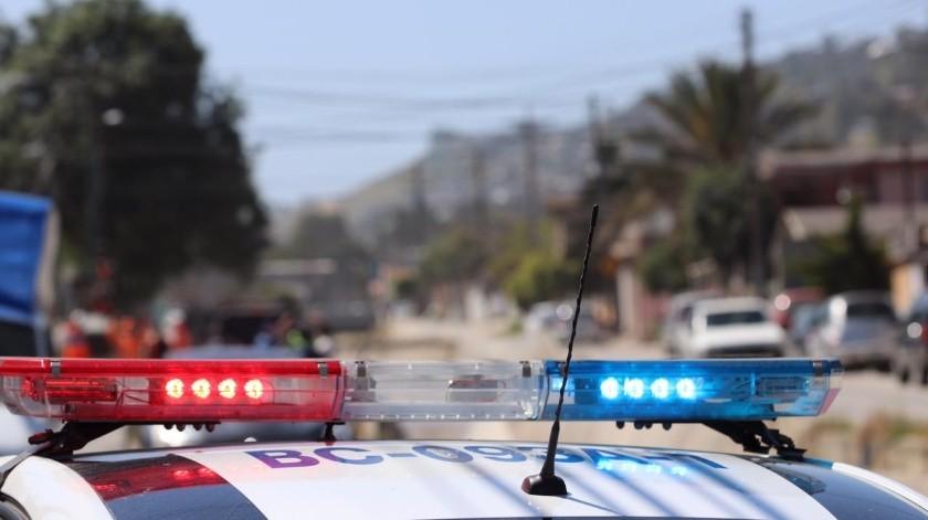 Policía Municipal pide no realizar fiestas o reuniones