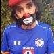 Cepillín arremete contra Liga MX por cancelar Clausura 2020