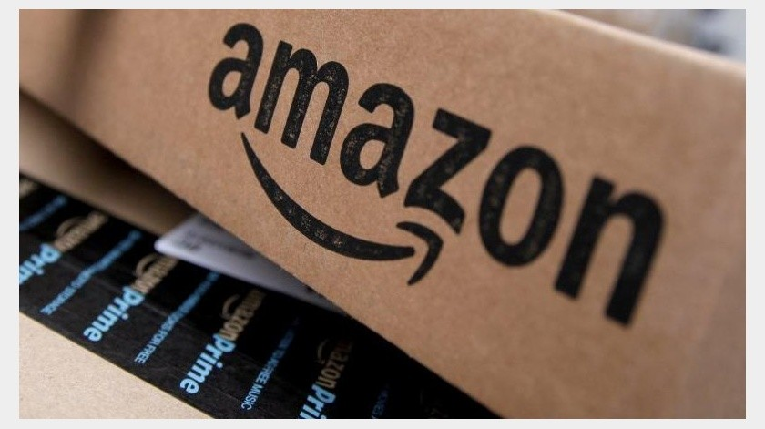 Ofertas de Amazon en el Hot Sale 2020