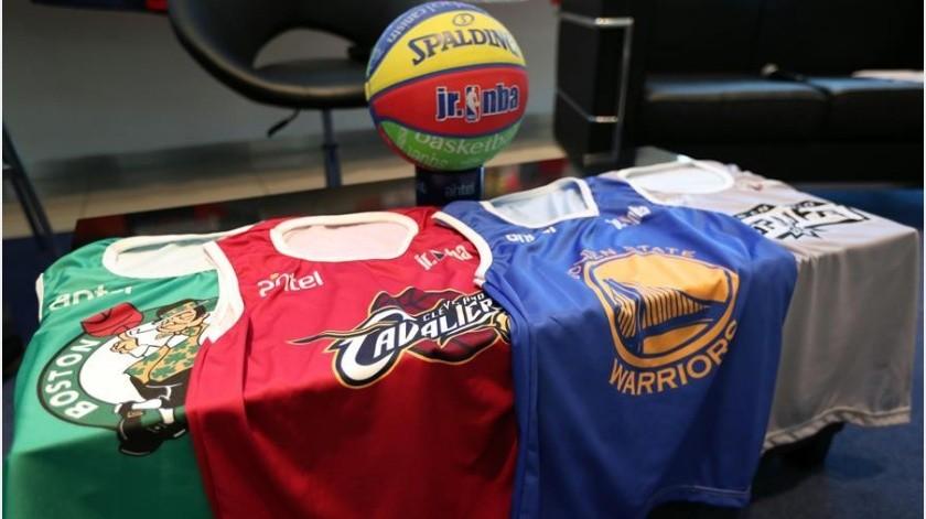 NBA podría regresar en julio en Disney Florida(EFE)