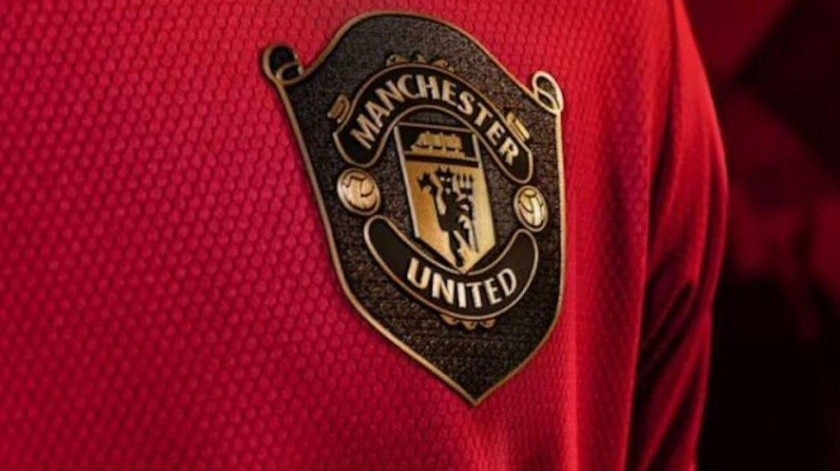 Manchester United demanda a SEGA por contenido de Football Manager