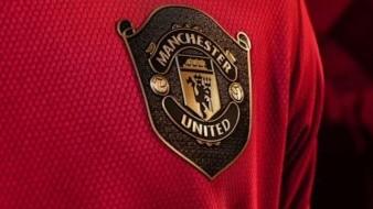 Manchester United demanda a SEGA por contenido de Football Manager