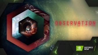 GeForce Now recibe 17 nuevos juegos a su biblioteca digital