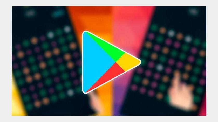 Google Play: juegos y aplicaciones gratis o con grandes descuentos
