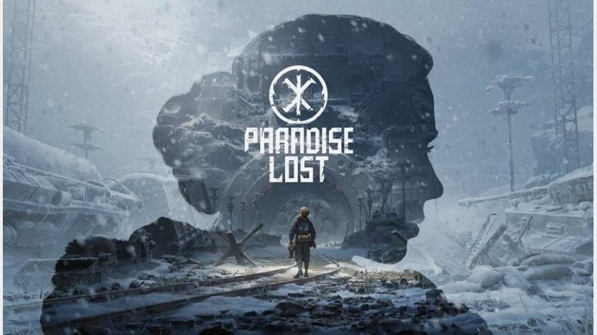 """PlayStation 5 lanza tráiler de """"Paradise Lost"""""""