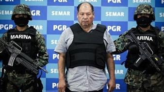La juez Primero de Distrito en materia de Amparo y Juicios Federales en el Estado de México concedió una suspensión.