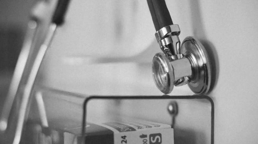 4 trabajadores de la salud han muerto por Covid-19 de Nuevo León(Ilustrativa/Pixabay)