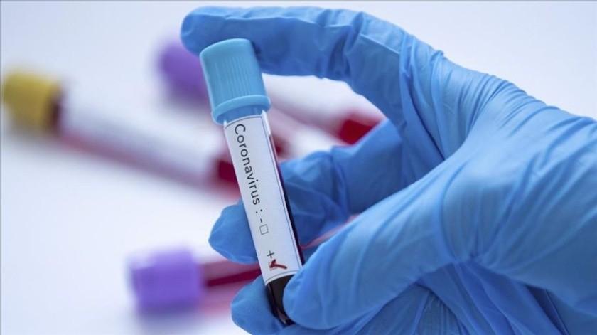 Suman 269 trabajadores de la salud contagiados con Covid-19 en Guerrero(GH)