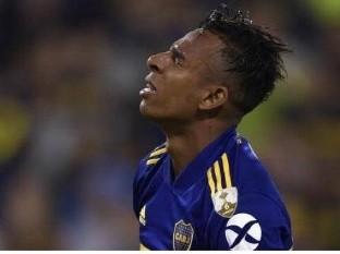 ¿Trueque entre Xolos y Boca Juniors?
