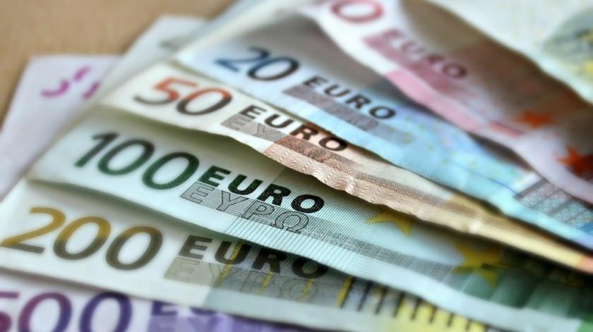 """Deuda francesa superará """"sin duda"""" el 115% del PIB(Pixabay / Ilustrativa)"""