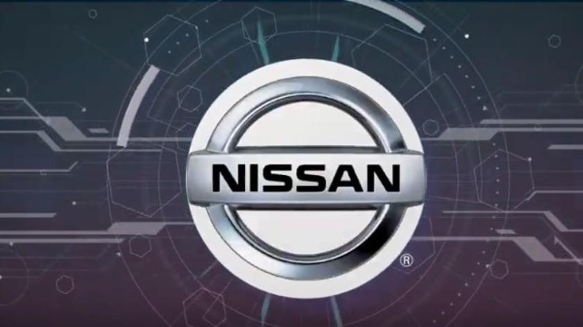 Nissan reanuda su producción en México(GH)