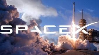 Calcula NASA las probabilidades de muerte en su misión con astronautas y SpaceX