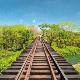 Aprueban recurso de Fonatur para continuar obras del Tren Maya en Chiapas