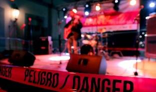 El gremio de músicos en el País, se han organizado para crear un fondo que ayude a enfrentar la crisis por la epidemia y han creado el movimiento