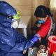 UNAM analizará pruebas rápidas de Covid-19