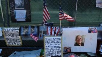 Con una caravana celebran el cumpleaños de un pequeño sobreviviente de un tiroteo en EU
