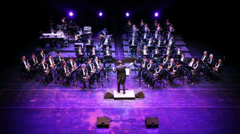 25 músicos bolivianos, algunos de ellos menores de edad, llegaron a Alemania para ofrecer tres conciertos de música originaria y terminaron atrapados en un elegante castillo.(Pixabay)