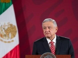 Decir que México es primer lugar en letalidad en América Latina es una falsedad: AMLO