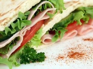 La empresa irlandesa Greencore es la mayor fabricante de sándwiches de Reino Unido y una de los más grandes del mundo.