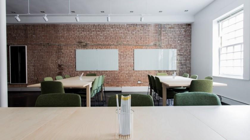 AMLO se reunirá con el gabinete para definir regreso a clases gradual