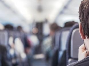 Descarta Sectur que aerolíneas mexicanas quiebren