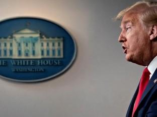 G7: Trump quiere reunir a líderes mundiales en la Casa Blanca en junio