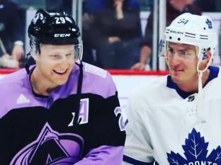 NHL confirma cancelación de temporada y reanudará sus actividades con los playoffs