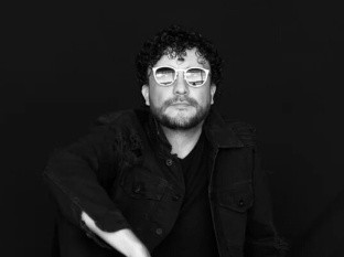 Andrés Cepeda se reinventa con músicos jóvenes