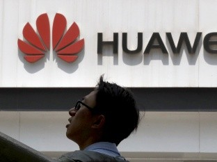 Huawei ha invertido 500 millones de dólares en México