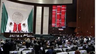 """Gobierno federal """"maquilla"""" las cifras de Covid-19: Senadores del PAN"""