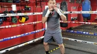 Ofrecerá Imder clases de boxeo en línea