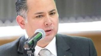 Se viene crisis y repunte en violencia tras contingencia por Covid-19 en México: Nieto